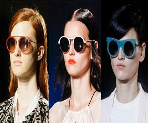 moda-na-ochki-letom-2014-goda